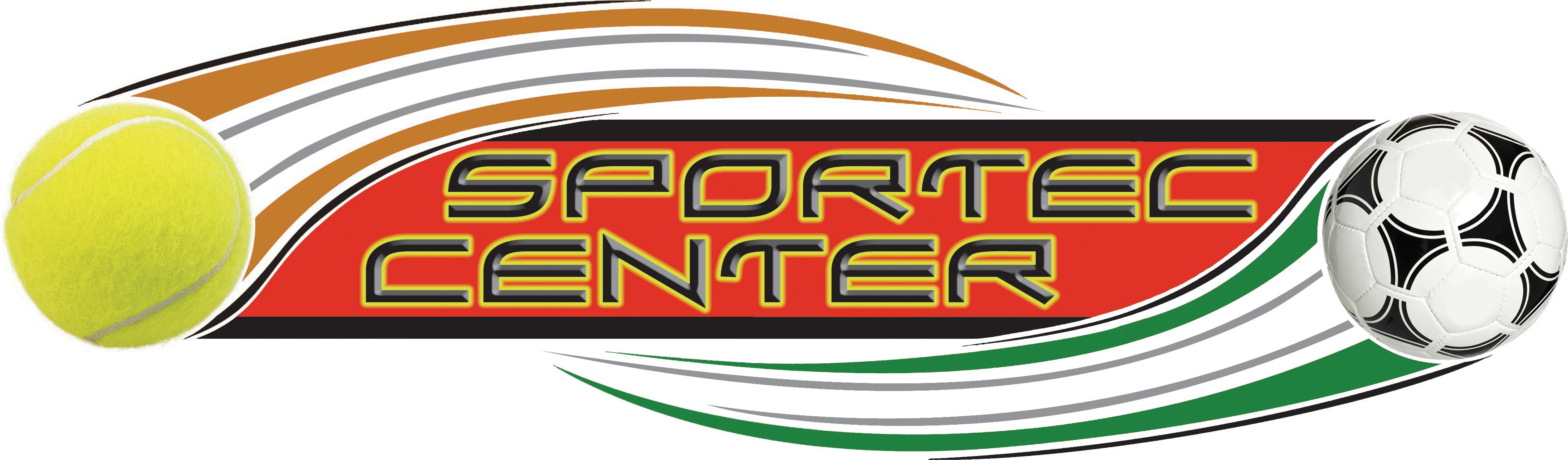 Sportec Center